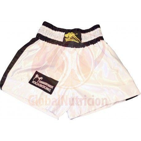 Pantalon King Boxing