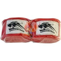 Vendas de Boxeo Cougarforce 2.5m