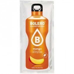 Bolero Drinks Mango