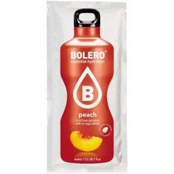 Bolero Drinks Melocoton