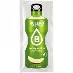 Bolero Drinks Melon