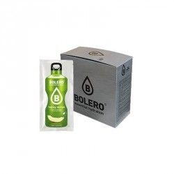 Caja 24 sobres Bolero Drinks Melon