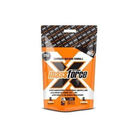 Mass Extreme Force 2kg