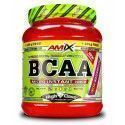 AMIX Bcaa Micro Instant Juice 500grs