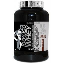 BEVERLY NUTRITION 100% IsoWhey 2 Kg