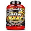 AMIX Monster BEEF 2.2Kgrs
