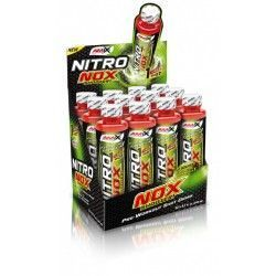 NitroNox Shooter 12 x 140ml