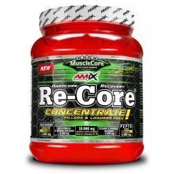AMIX MUSCLECORE Re-core Concentrate 540grs