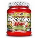 AMIX Recovery Max 575grs