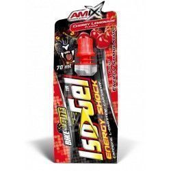 AMIX ISOGEL Energy Shock