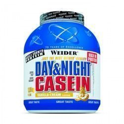 Day & night casein 1.8kg