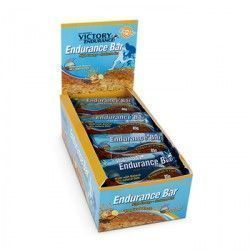 Endurance BAR 12X85grs