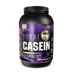GOLD NUTRITION TOTAL CASEIN 900GRS