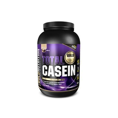TOTAL CASEIN 900GRS