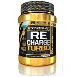 RECHARECHARGE TURBO V2.0