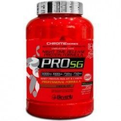 Beverly Nutrition Pro SG 2 kg