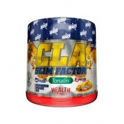 CLA SLIM FACTOR 120 PERLAS BIG