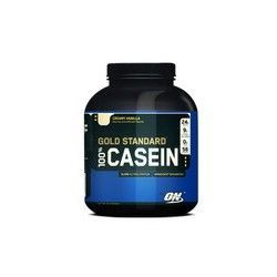 OPTIMUN NUTRITION 100% CASEIN PROTEIN 2300KG