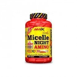 Micelle Night Amino 250tbls