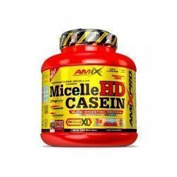 AMIX Micelle HD Casein 1600grs