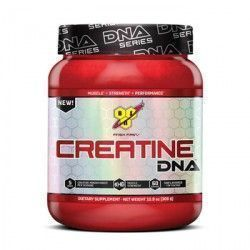 BSN CREATINE DNA 216grs