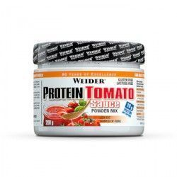 PROTEIN TOMATO SAUCE 200grs
