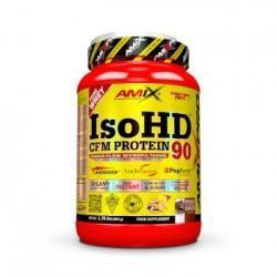 AMIX PRO ISO HD 90 CFM PROTEIN 800 G