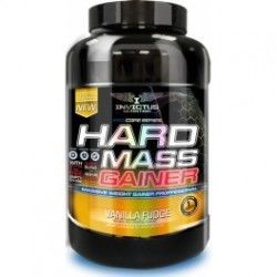 Invictus Nutrition Hard Mass Gainer 2 kg
