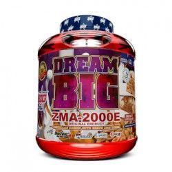 BIG DREAM BIG 1KG