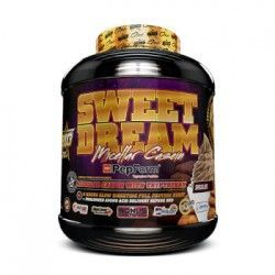 big sweet dream 1kg