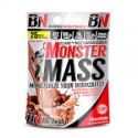 beverly nutrition MONSTER MASS 5000grs
