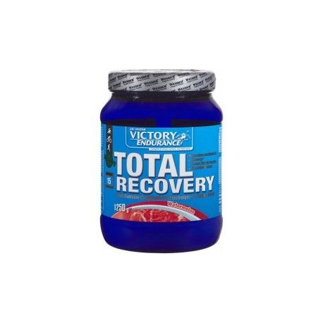 total recovery 750grs