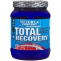 victory endurance total recovery 1250grs