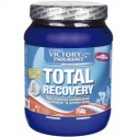 victory endurance total recovery 750grs