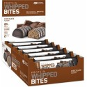 Optimum Nutrition Protein Whipped Bites - Bocados proteicos 12 barrita x 76 grs