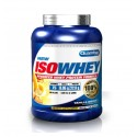 QUAMTRAX ISOWHEY 2267 grs