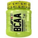 3xl nutrition PURE BCAA R8.1.1 300G