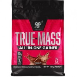 BSN True Mass All In One Gainer 4.2 kg