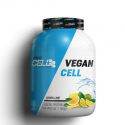 Procell Vegan Cell 800 G