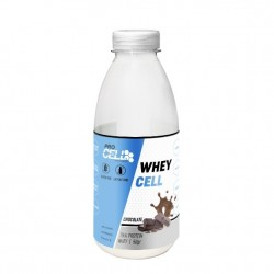 Procell 100% Whey Cell 50 G