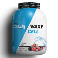 Procell Waxycell 1,8 kg
