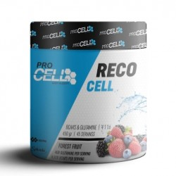 Procell RecoCell 450 g
