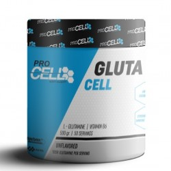 Procell Gluta Cell 500 g