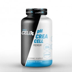 Procell PH Crea Cell Premium 90 caps