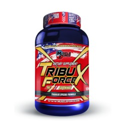 Muscle Force Tribu Force X 120 caps
