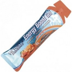 Victory Endurance Energy Boost Gel 1 x 42 g