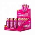 Amix CarniShot 3000 20 x 60 ml