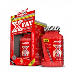 Amix XFat THERMO