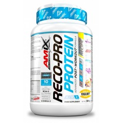 Amix Reco-Pro Protein 500grs