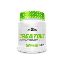 VitOBest Creatina Powder 500 gr